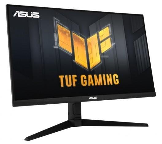 Дисплей ASUS TUF Gaming VG32AQL1A понравится любителям поиграть на большом экране