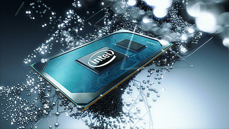 В Intel рассказали о развитии технологий для своих процессоров