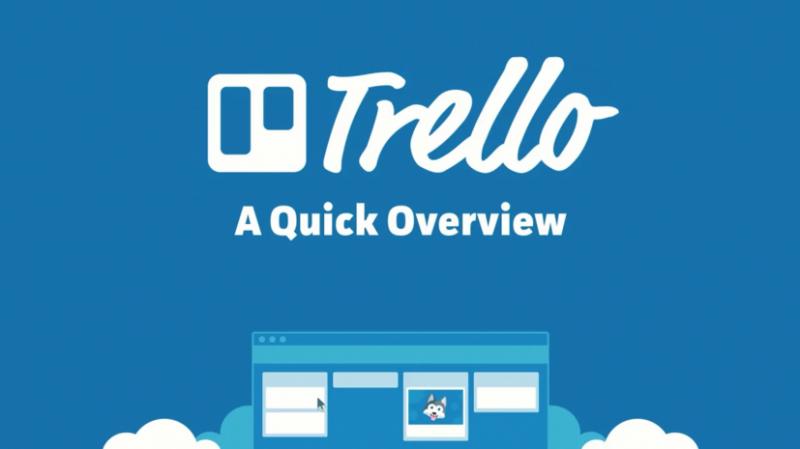 Эксперты прокомментировали появление в открытом доступе данных российских компаний с сервиса Trello